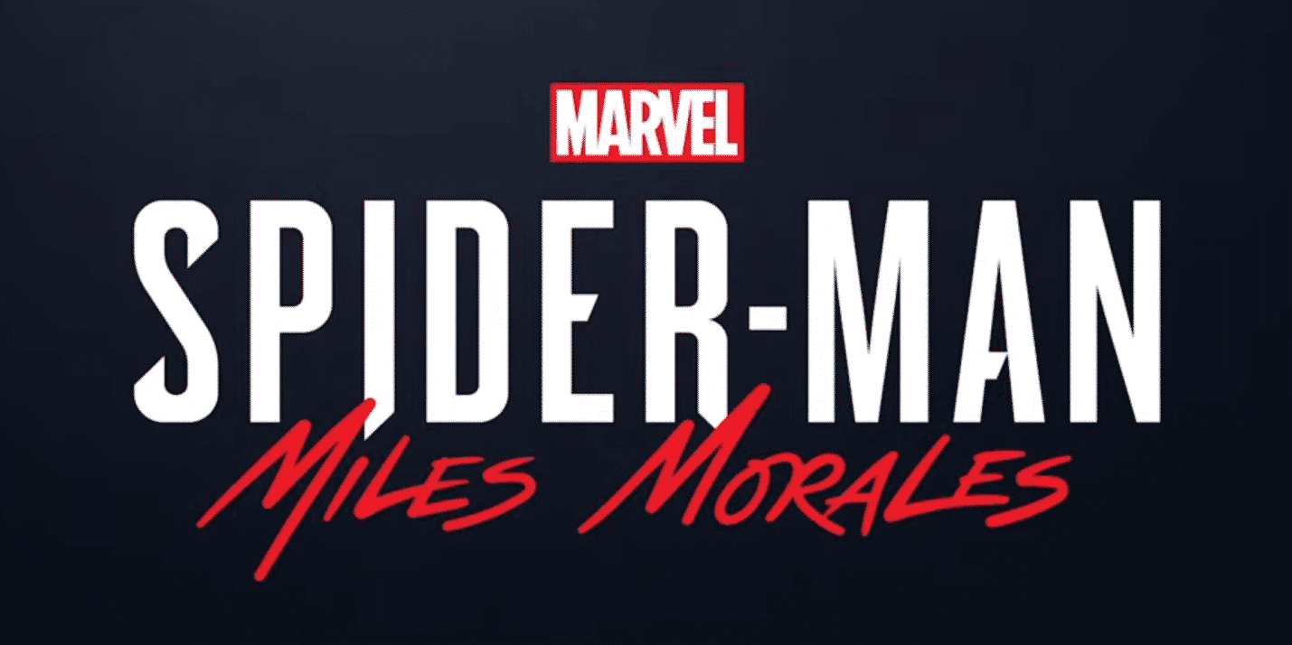10 Things You Should Know Before Playing PS5 Spider-Man: Miles Morales
