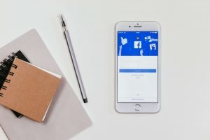 Tips You Should Know When Selling On Facebook [Updated 2020]