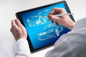 Best Drawing Tablets with Screen and Pen [Buyer Guide]