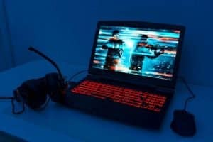 5 Best Laptops with Nvidia Graphics Card