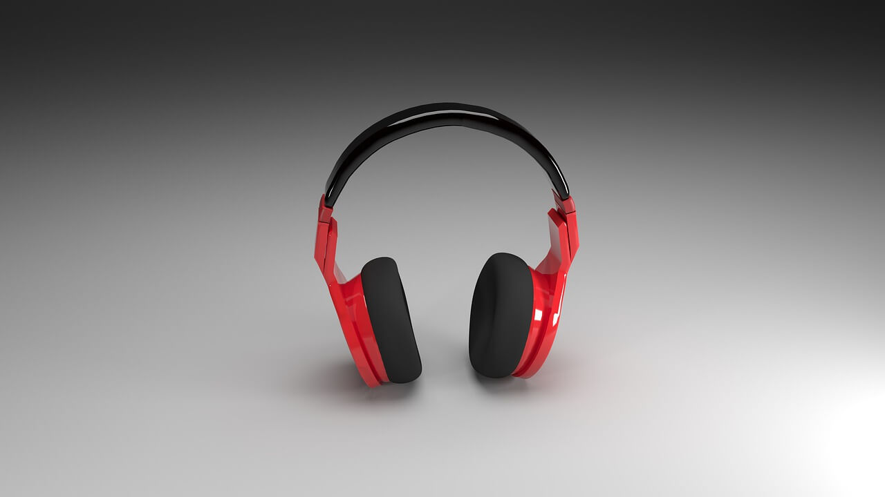 5 Best Bluetooth Headsets and Headphones that connect to Multiple Devices [2 Phones]