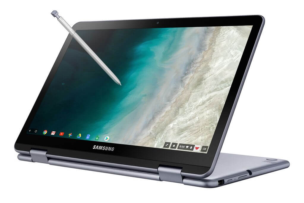 Free Chromebook for Students – How to Get Yours