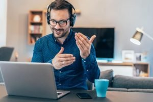 6 Best Wireless Headsets for Video Conferencing