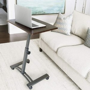 6 Best Portable and Foldable Laptop Tables for Couches