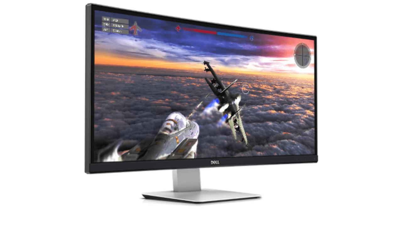 Dell Ultrasharp u3415w Review, Specs, and Price