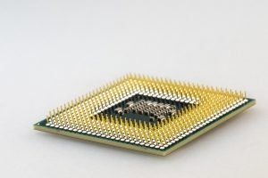 How to Tell If Your Processor Is Bad [Signs Of Failing or Fried CPU]
