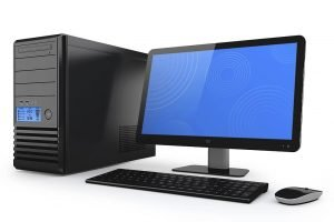 6 Best Windows 10 PCs with 8GB RAM [Core i5 and i7 Desktop Computers]
