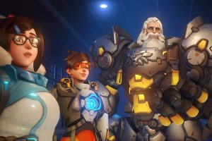 5 Best Games like Overwatch for Android Mobiles [Free APK Downloads]