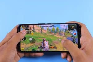 5 Best Game Boosters for Android [CPU / Phone Cooler App Downloads]