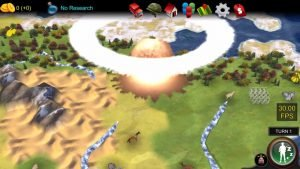 World of Empires 2 Review and APK Download