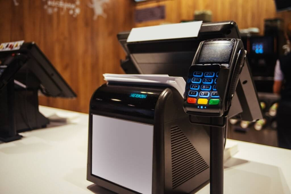 How to Track POS Transactions – Options for Tracking Issues on POS