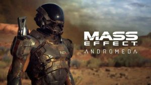 7 Best Games like Mass Effect: Andromeda for PS4, PS5, Xbox One, Nintendo Switch