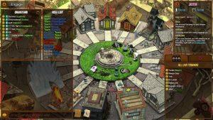7 Best Online Multiplayer Games Like Town of Salem