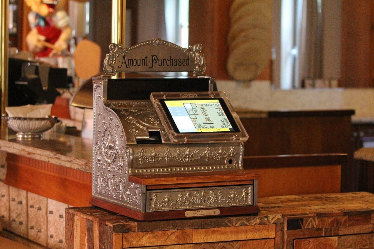 6 Best Free Online and Offline POS Software to Download for Restaurants and Small Businesses