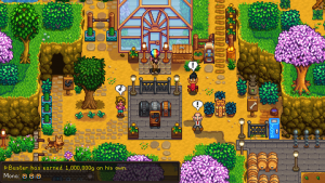 7 Best Free and Paid Games Like Stardew Valley for Android and iOS [Single and Multiplayer]
