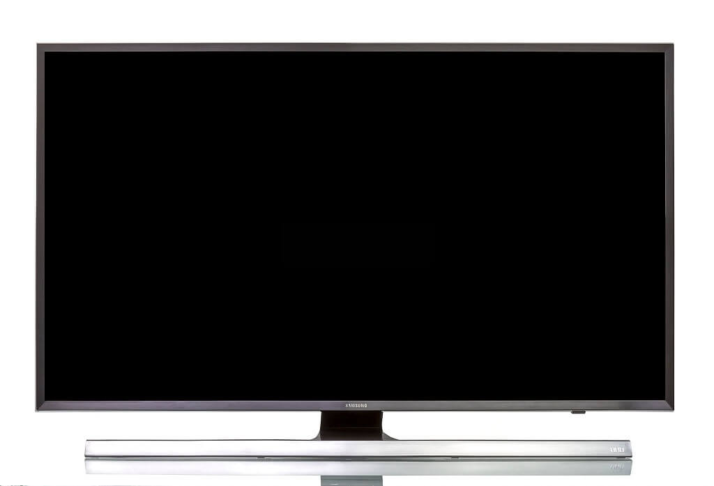 Samsung TV Red Light Blinking 5 Times? Why It Happens and Fixes