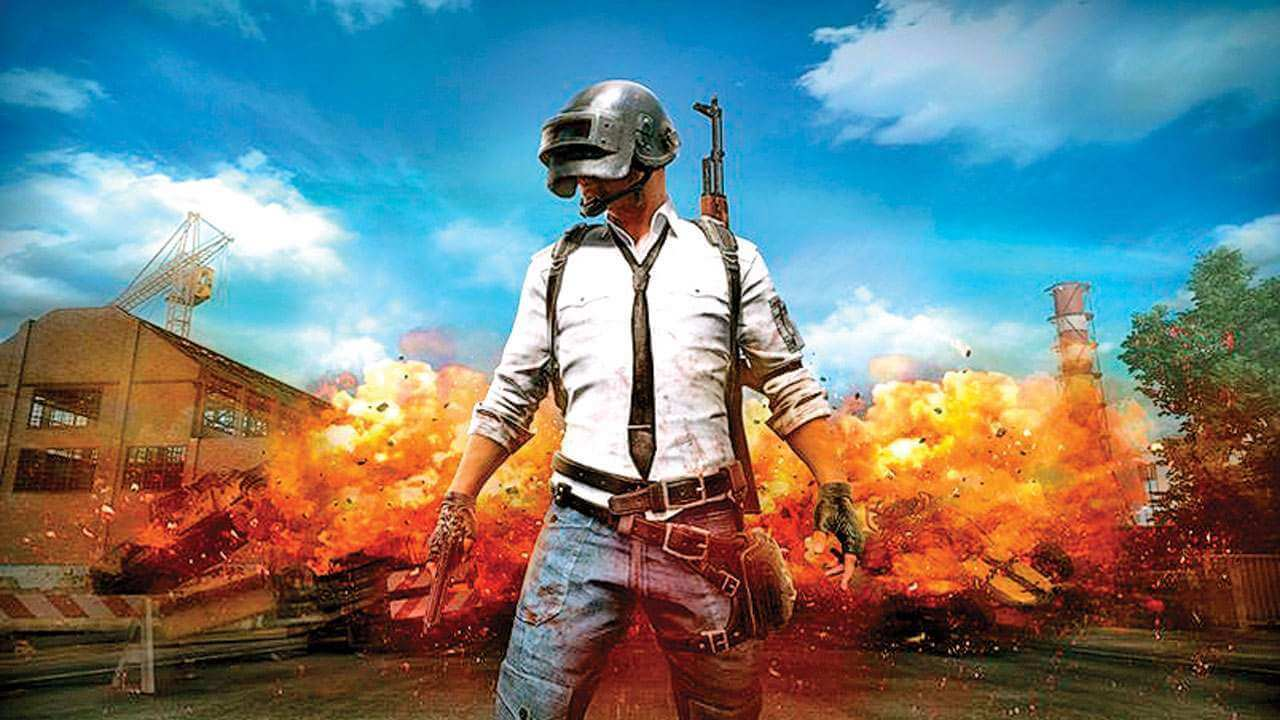 Solved: PUBG Lite Is Unavailable In Your Region – Working Fixes and Workarounds