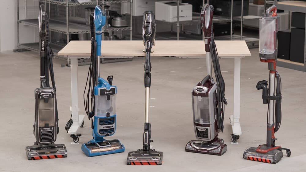 Shark Vacuum Not Turning On? Causes and Fixes