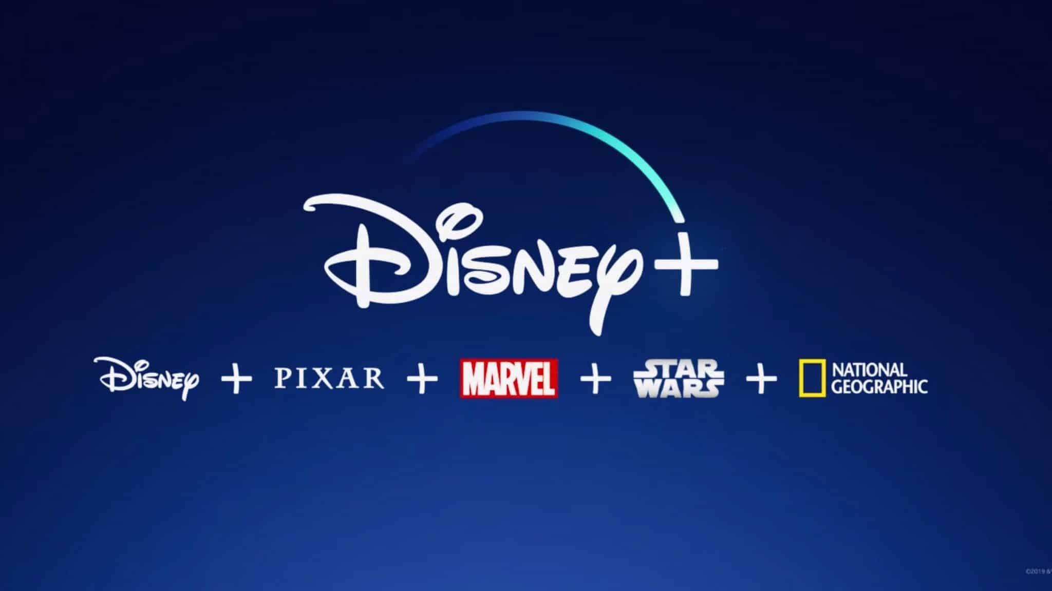 Is Disney Plus Available On Comcast? How to Watch with Smartphone, Xfinity TV, and Smart TV