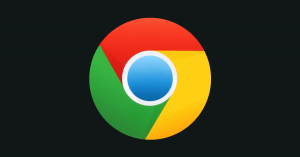 How to Stop Chrome from Opening New Tabs When You Click Links