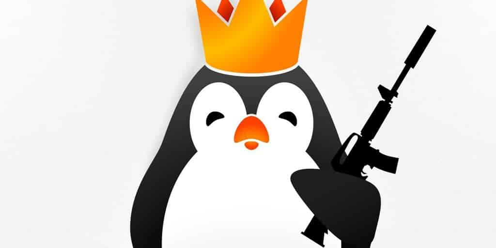 Is Kinguin Legit and Trustworthy? Is It Safe For Windows 10 and Steam Keys? & Free Discount Codes