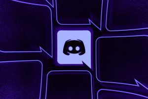 Can You Get Someone's IP from Discord? Can you use a Discord IP Grabber?