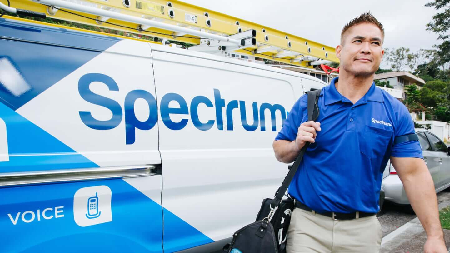 What to Do If Spectrum Internet Keeps Dropping, Cutting, or Going out Almost Every Hour