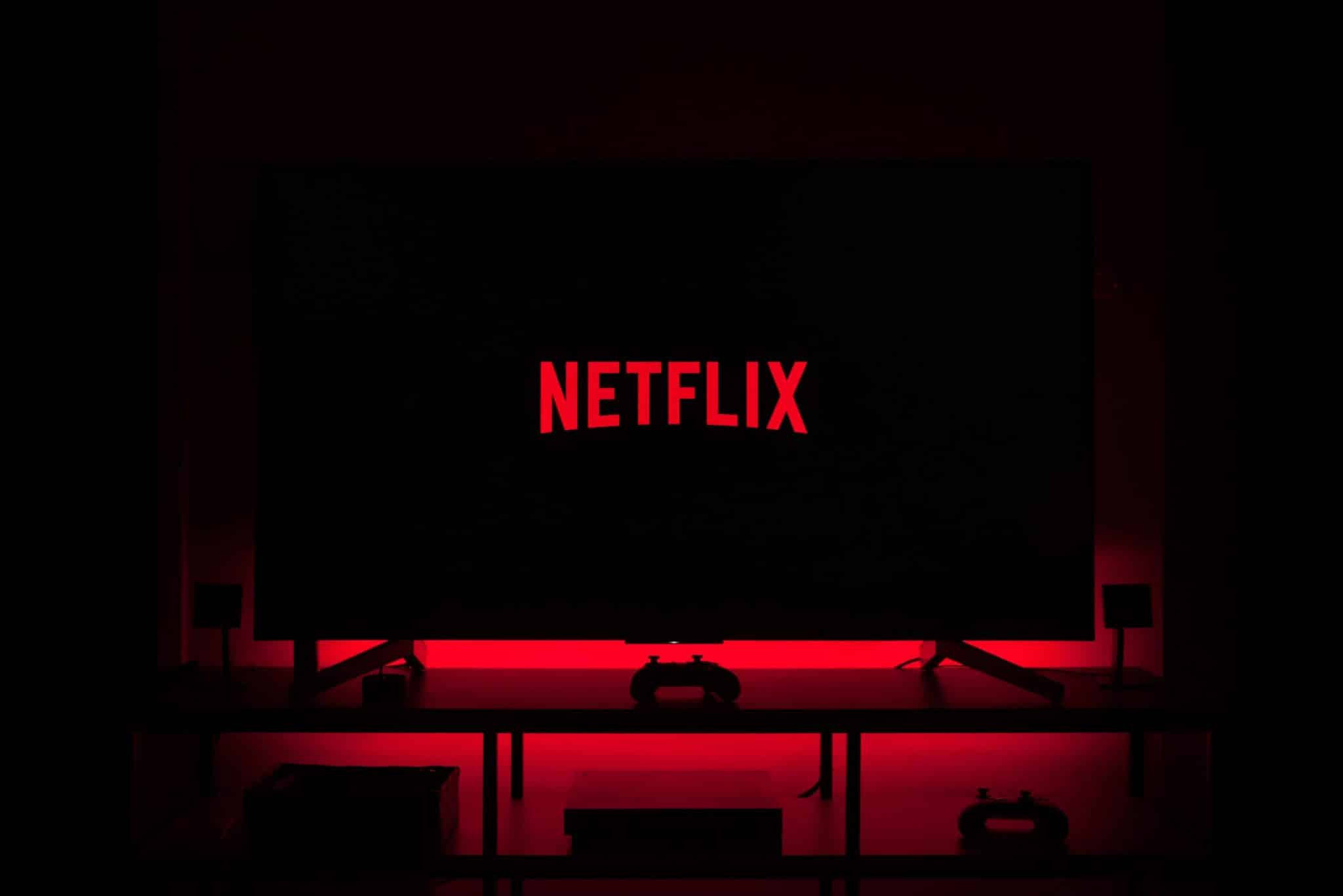 How to Watch Netflix For Free Online: No Sign up Required