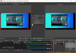 OBS Studio System Requirements for Windows and Mac