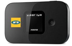 Best MiFi Devices in Nigeria