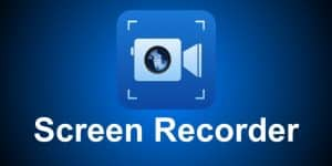 Best Free Screen Recorders for Windows 10 [Fast and Easy Download]