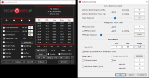 Throttlestop: CPU Not Supported – Working Fixes