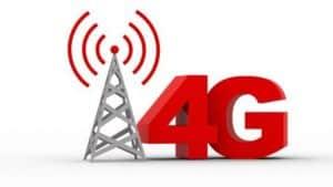 Swift Network Coverage Areas in Nigeria