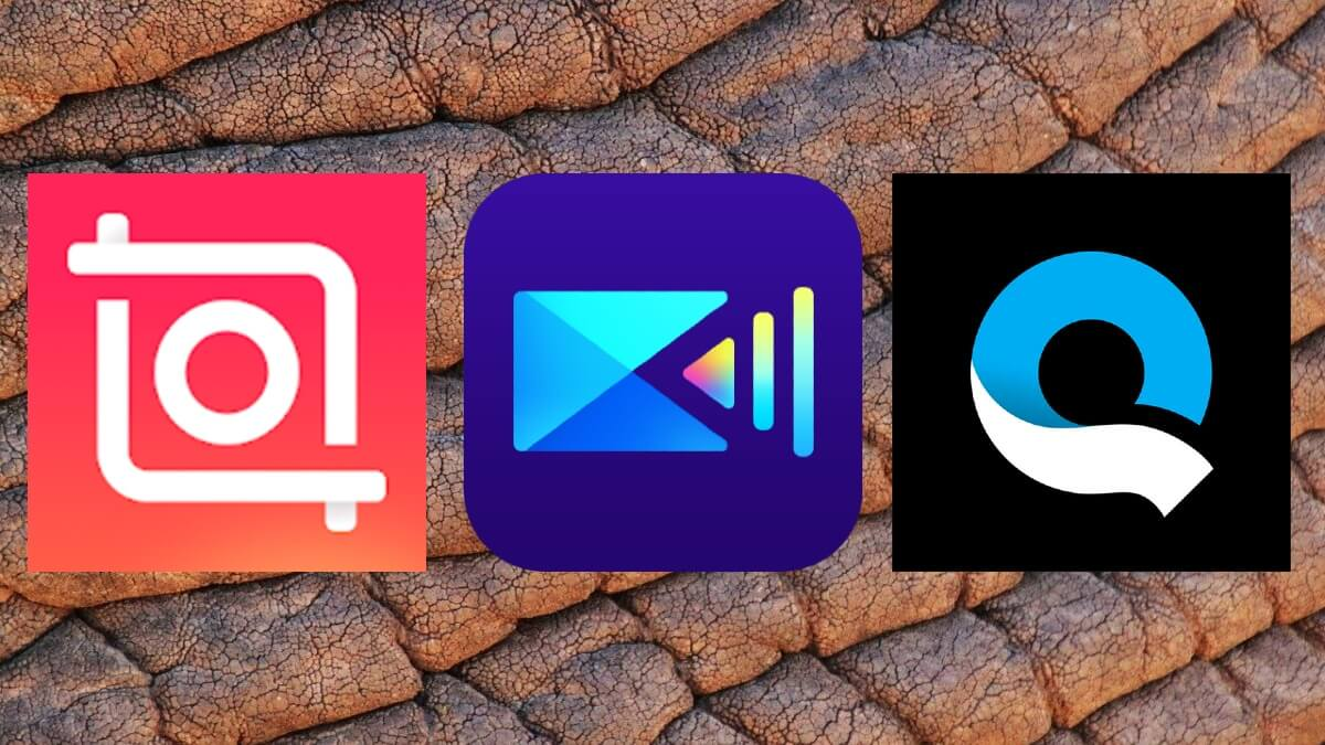 5 Best Free Video Editing Apps for Android [APK Download]