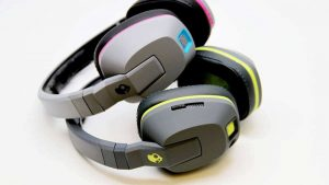 How to Reset Skullcandy Wireless Headphones and Earbuds
