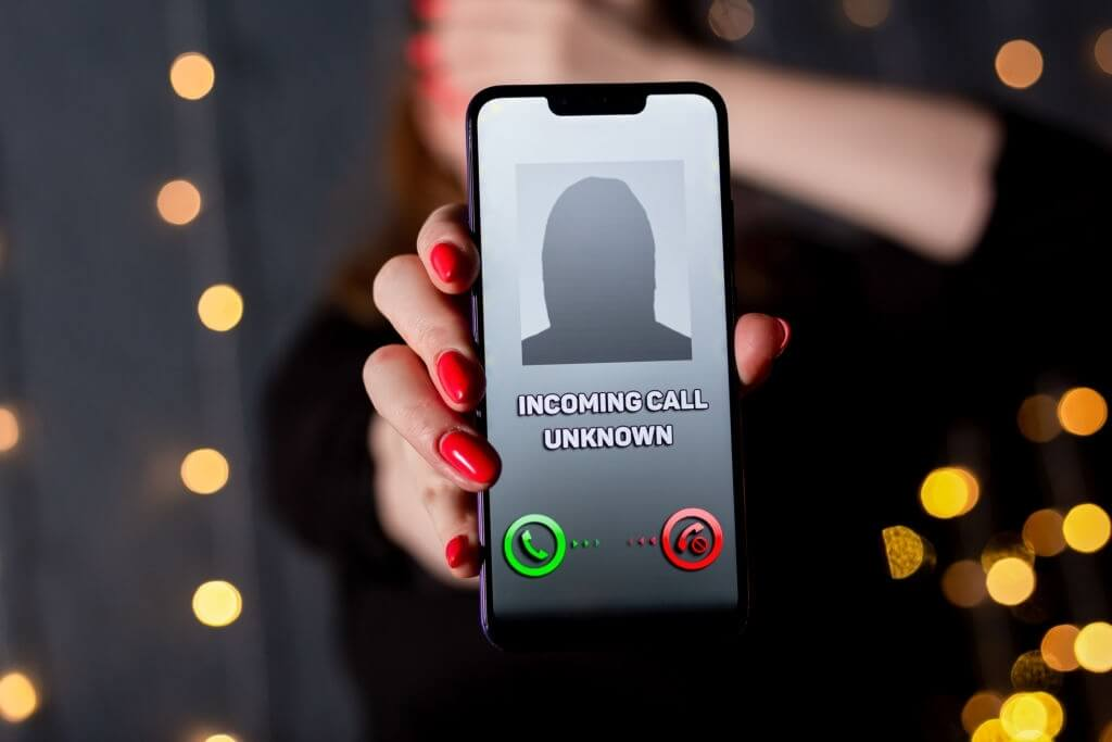 The Number You Are Trying To Call Is Not Reachable [Code PPS 6180] – Causes & Fixes
