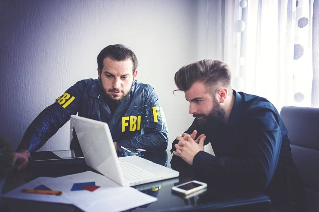 Does the FBI Watch My Phone? [How to Tell If the Government Is Watching You Right Now]