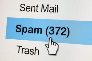 How To Stop Spam Texts from Different Numbers on Android, iPhones, Verizon & AT&T