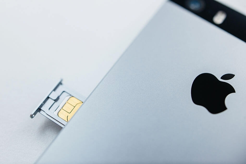 iPhone Says No SIM Card Installed When There Is One? Best Fixes and Causes