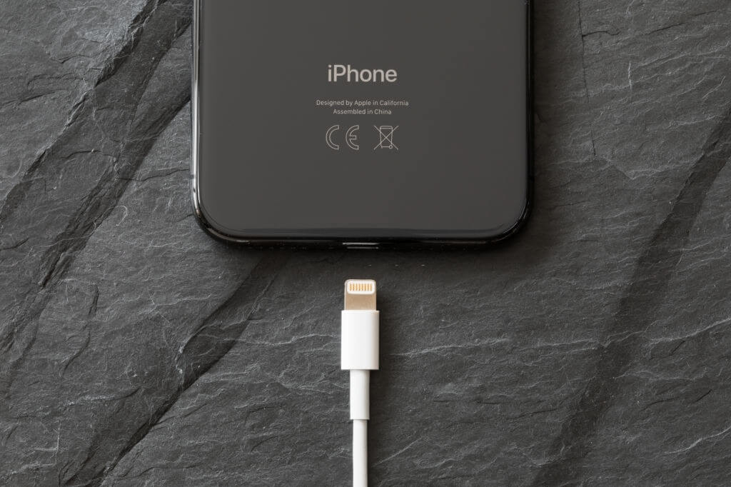 iPhone Charging Port Not Working Causes, Best Fixes