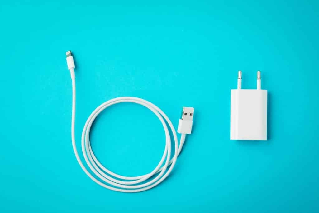 Why Is My iPhone Charger Cable or Adapter Not Working? Best Fixes