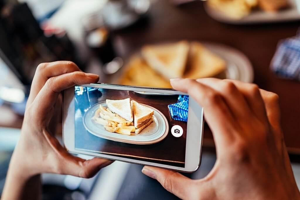 Instagram Camera Not Working? Best Instagram Camera Settings
