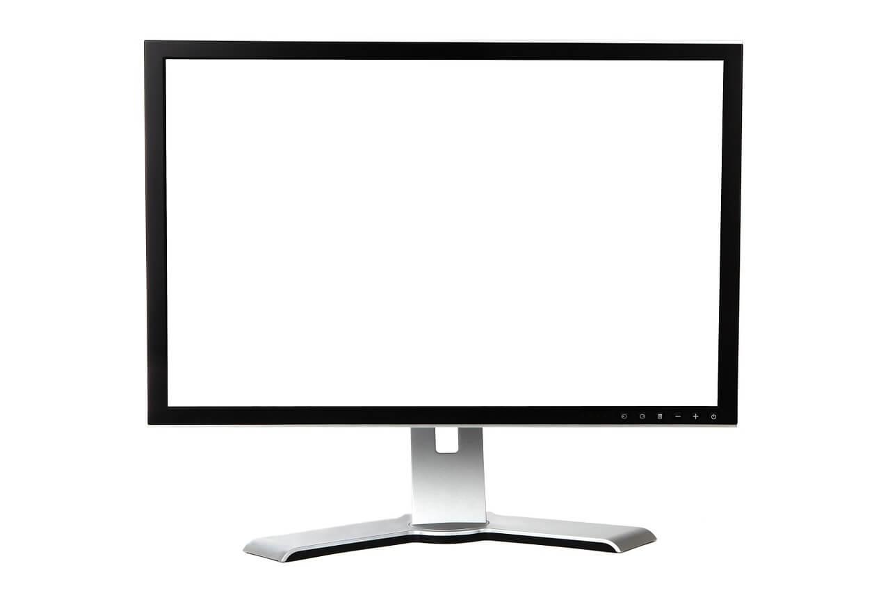 Do Dell, LG, AOC, Samsung Monitors Have Speakers?