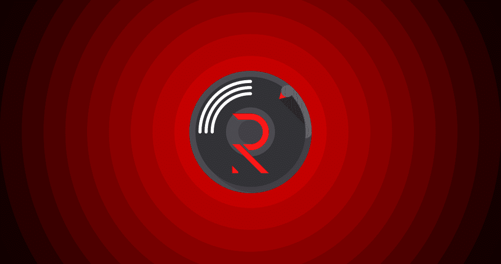 Rythm Discord Bot – What It Is and How to Use It
