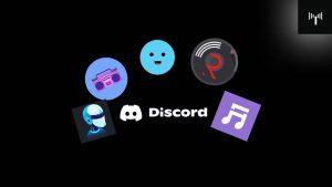 Best Discord Music Bots? [Groovy, Rhythm, Hydra, FredBoat]