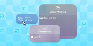 How To Disable Screen Mirroring on Android, iPhone, Samsung & LG