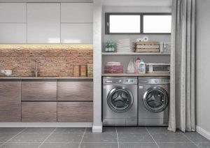 Top Whirlpool Duet Washer Troubleshooting Tips and Error Codes