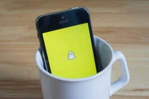Why Am I Not Getting Snapchat Notifications on Android and iPhone?