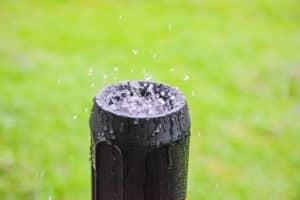 Loudest Waterproof Bluetooth Speakers [Portable, Pool, Shower]