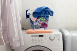 Whirlpool Washer Stuck On Sensing Or Wash Cycle? Best Fixes